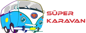 Süper Karavan